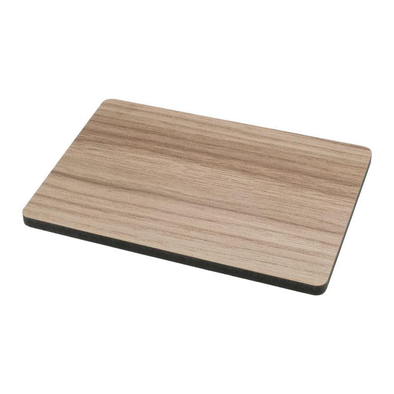 expositor-base-madeira