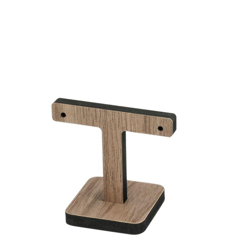 Expositor-de-madeira-para-brincos