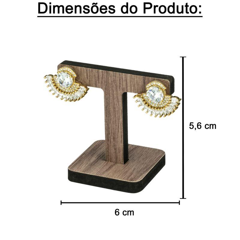 Expositor-brinco-T-madeira