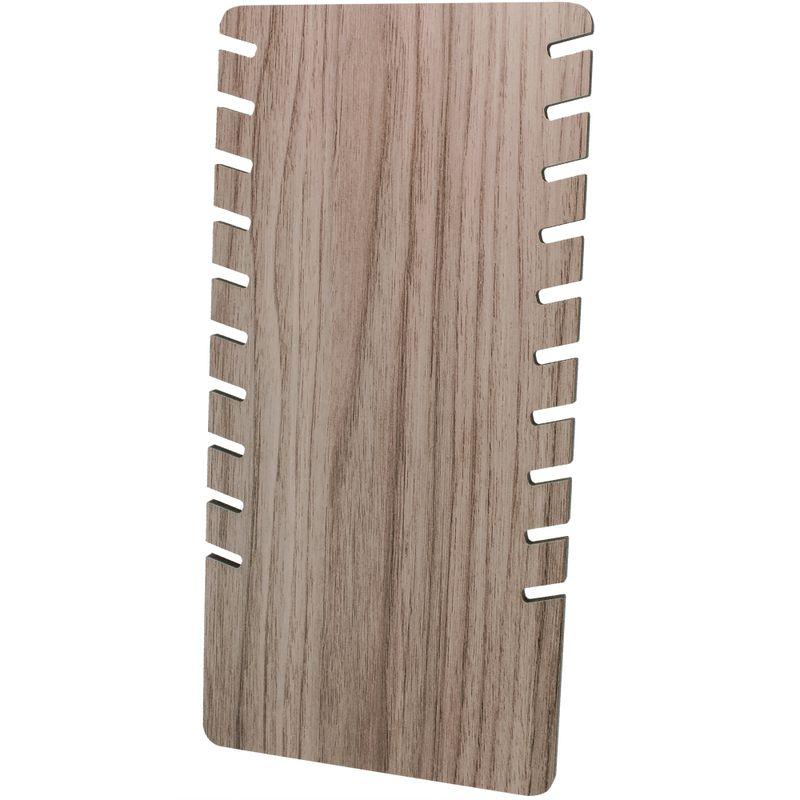 Expositor-colar-de-madeira