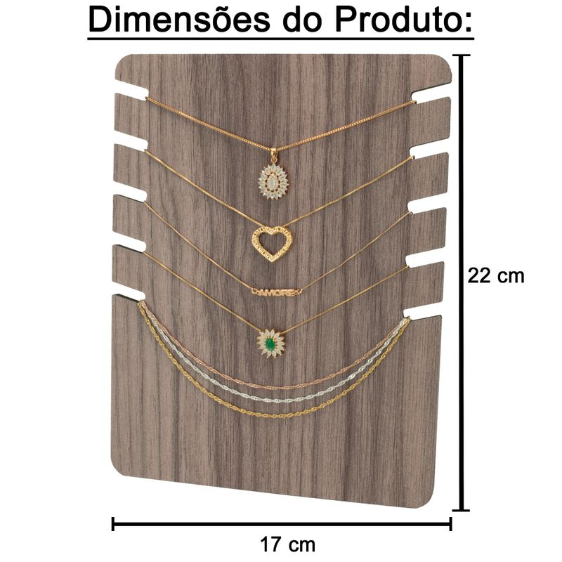 Expositor-colar-mdf-madeira