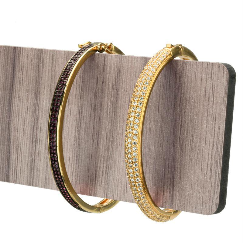 Expositor-bracelete
