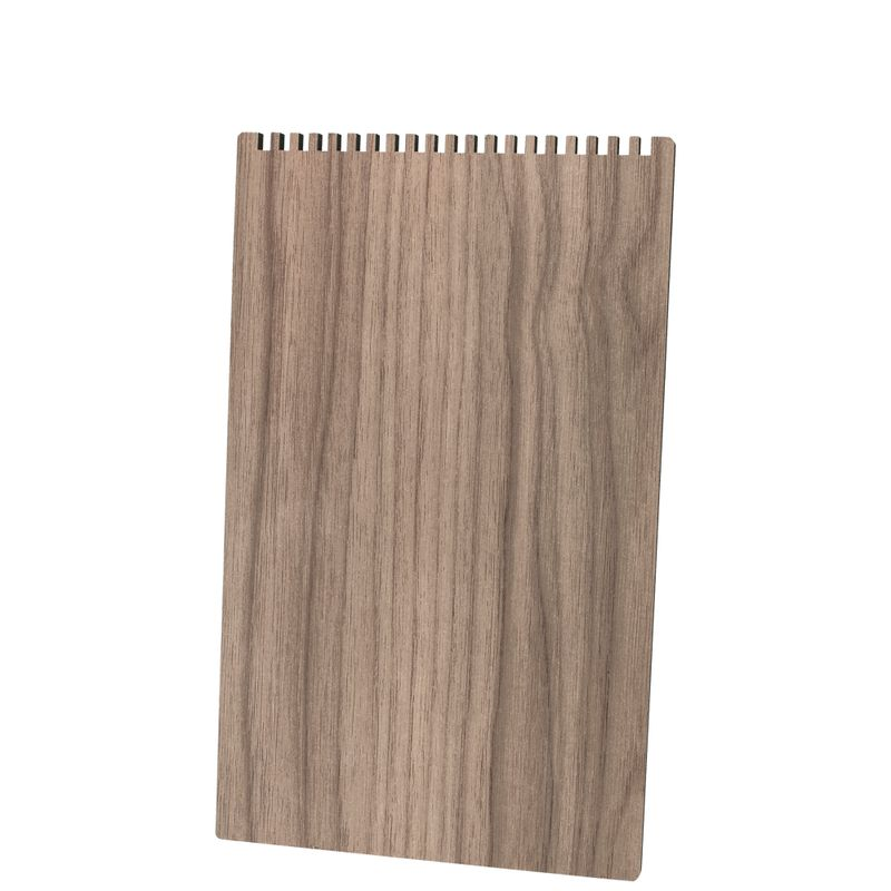 expositor-mdf-madeira-colar