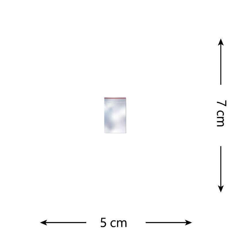 Saquinho-ZipLock-5x7