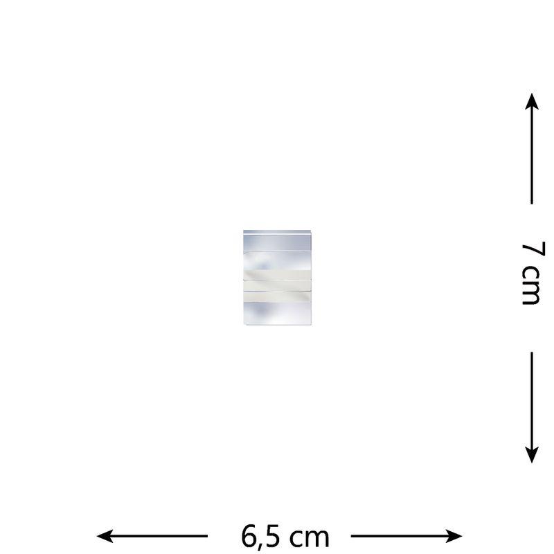 Saquinho-ZipLock-Tarja-65x7
