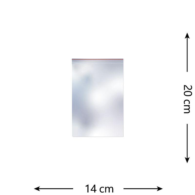 Saquinho-ZipLock-14x20