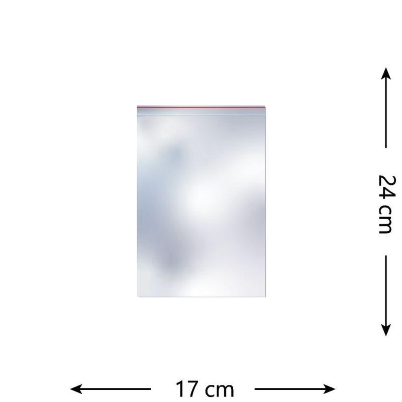 sacos-plasticos-EPS-17x24