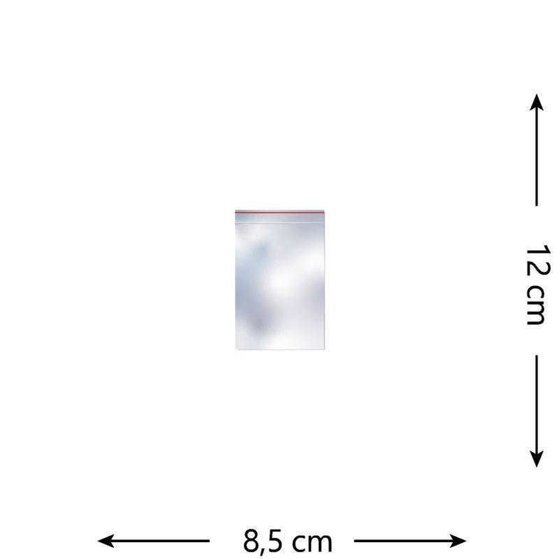 Saquinho-ZipLock-85x12