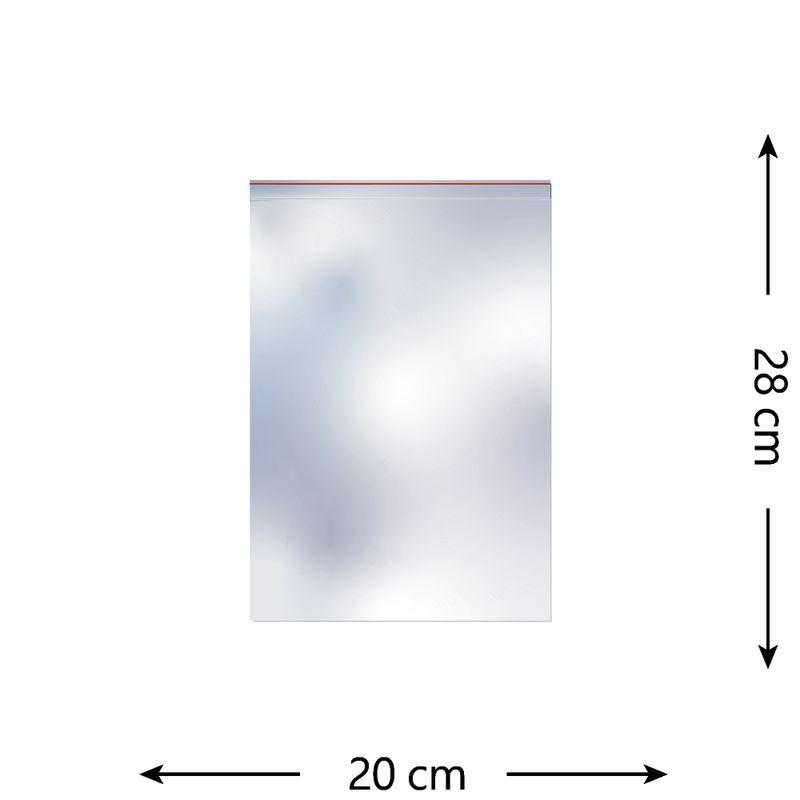 Saquinho-poliestireno-ZipLock-20x28