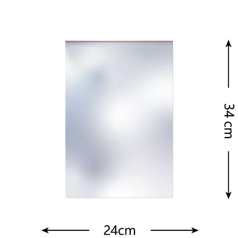 Saquinho-ZipLock-24x34