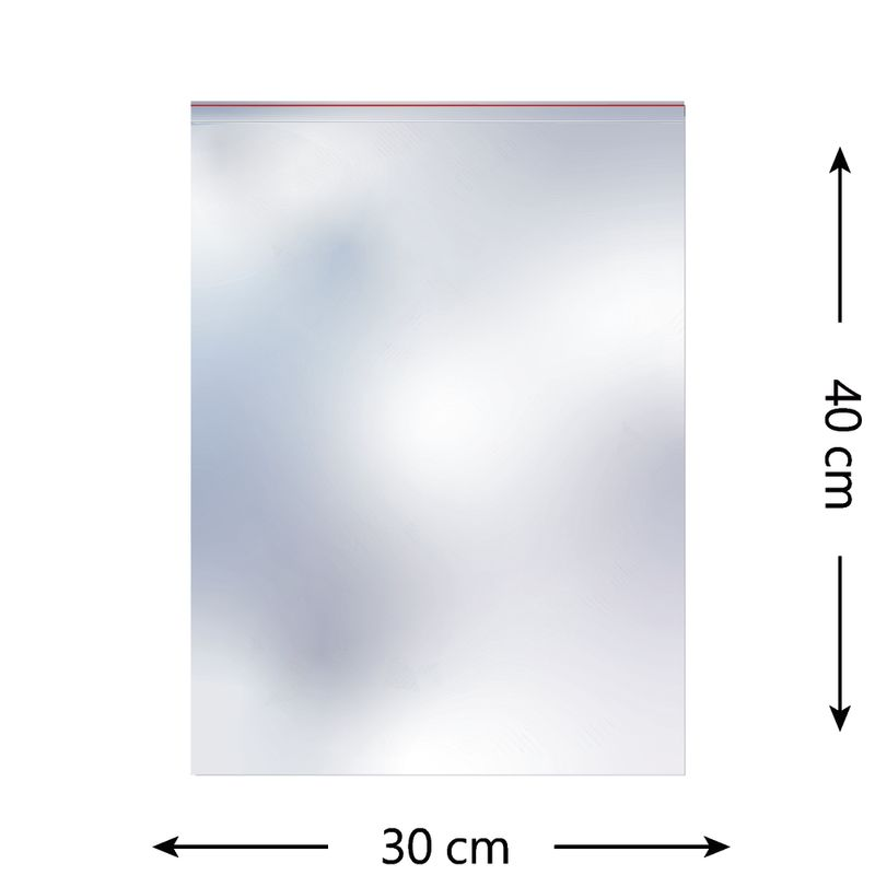 Saquinho-Face-Shield-ZipLock-30x40