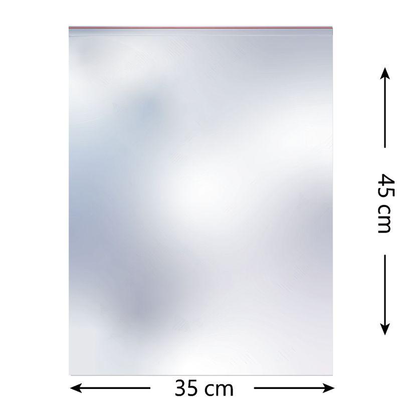 Saquinho-ZipLock-face-shield-35x45