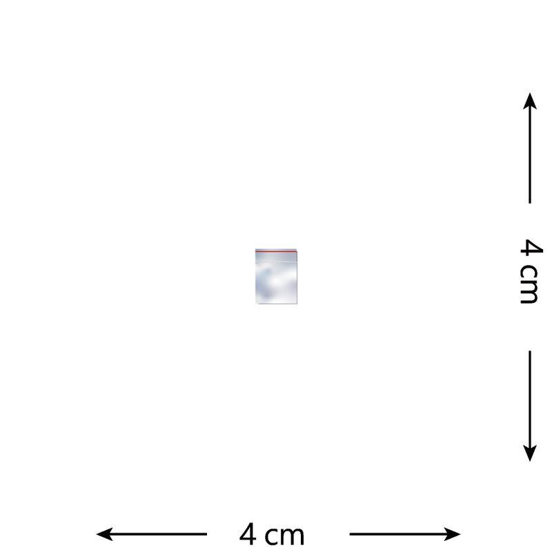 Saquinho-ZipLock-4x4