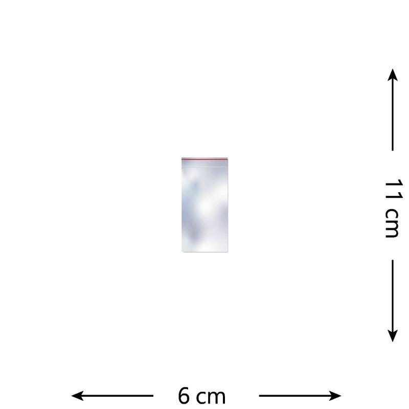 Saquinho-ZipLock-6x11