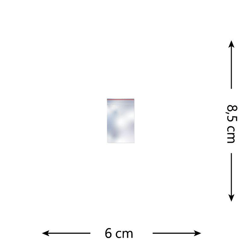 Saquinho-ZipLock-6x85