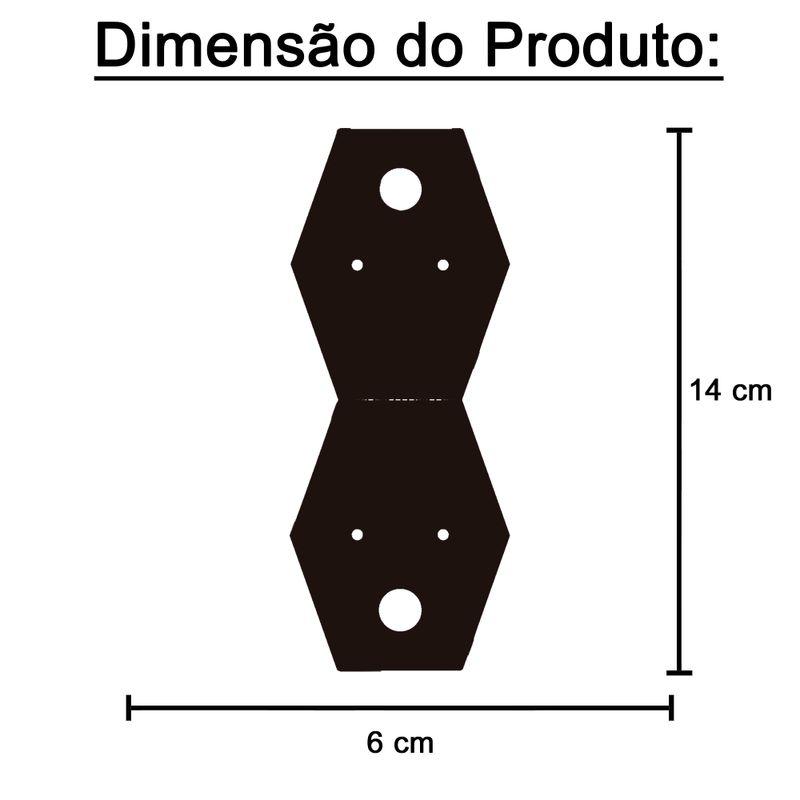 Dimensao-tag-para-colar-brinco