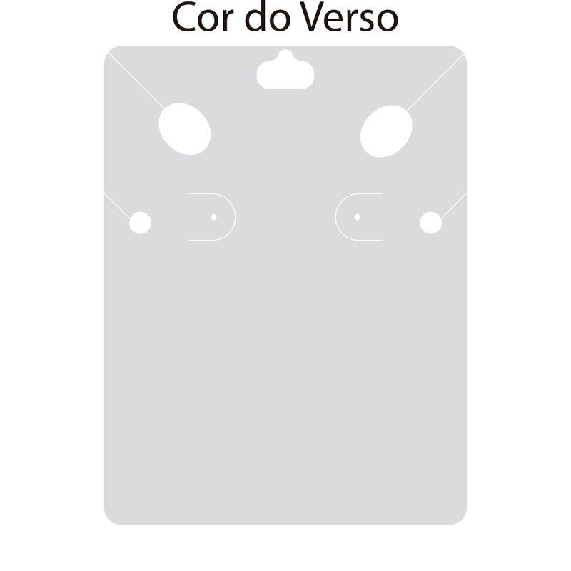 Cartela-7-Fundo-Branco_Prancheta-1