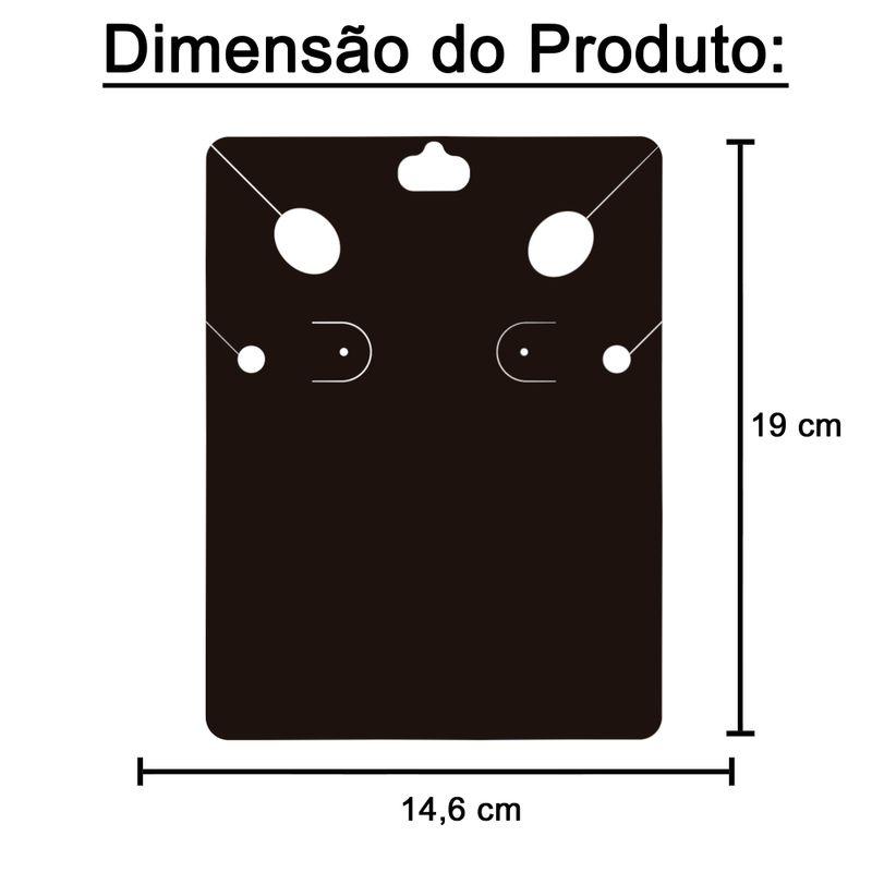 Dimensao-tag-para-brinco-colar