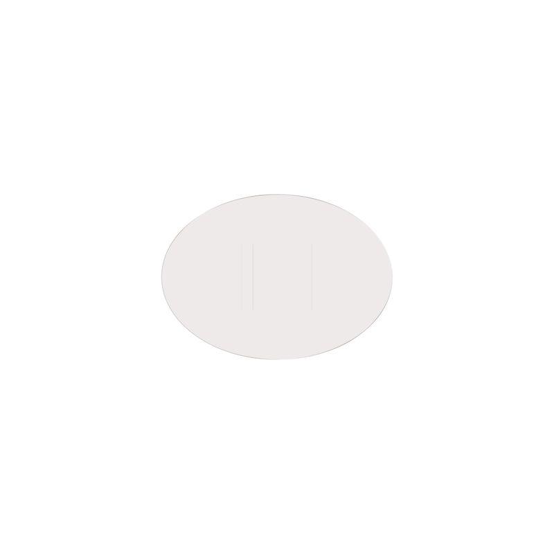 Cartela-9-Branca_Prancheta-1