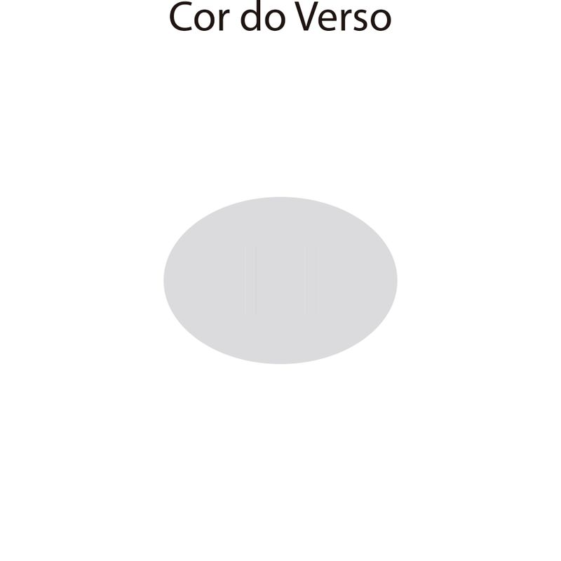 Cartela-9-Fundo-Branco_Prancheta-1