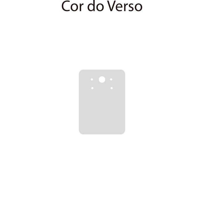 Cartela-10-Fundo-Branco_Prancheta-1