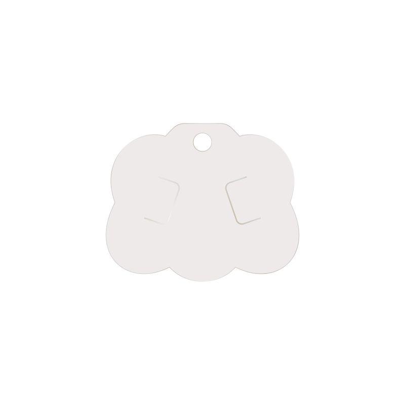 Cartela-69-Branca_Prancheta-1