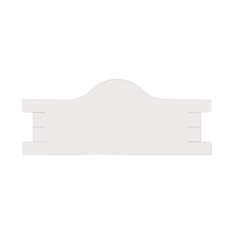 Cartela-70-Branca_Prancheta-1