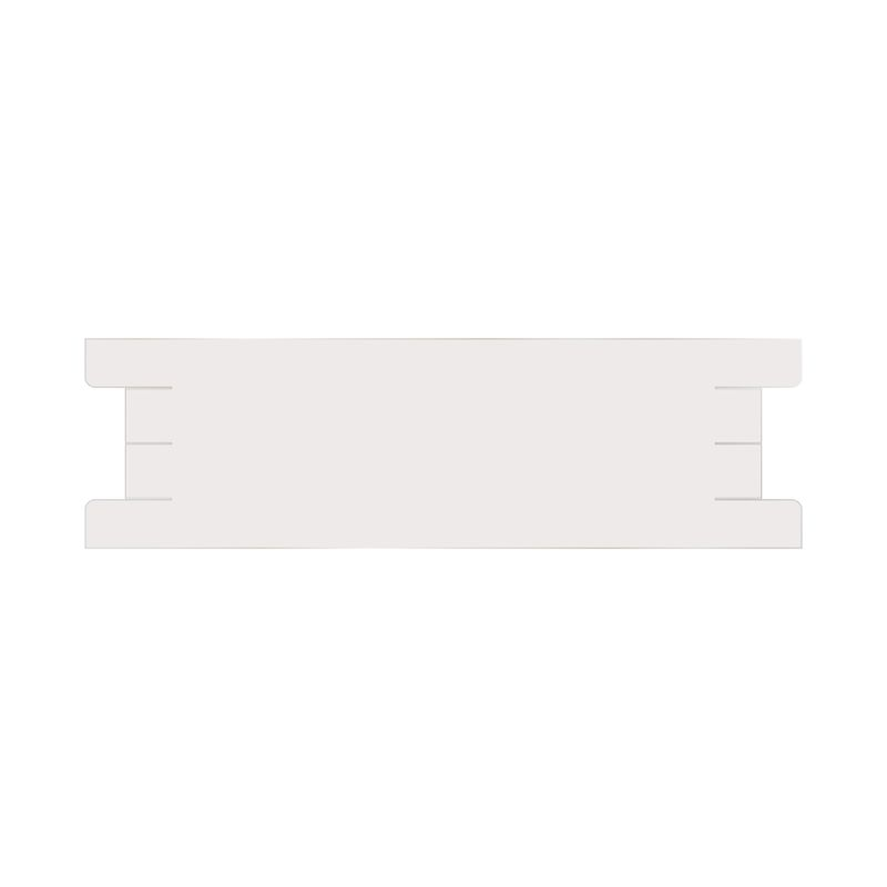 Cartela-70-Branca-Sem-Gancho_Prancheta-1