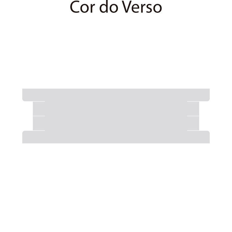 Cartela-70-Fundo-Braco-Sem-Gancho_Prancheta_Prancheta-1