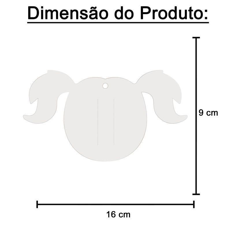 Dimensao-tag-para-laco-bico-pato