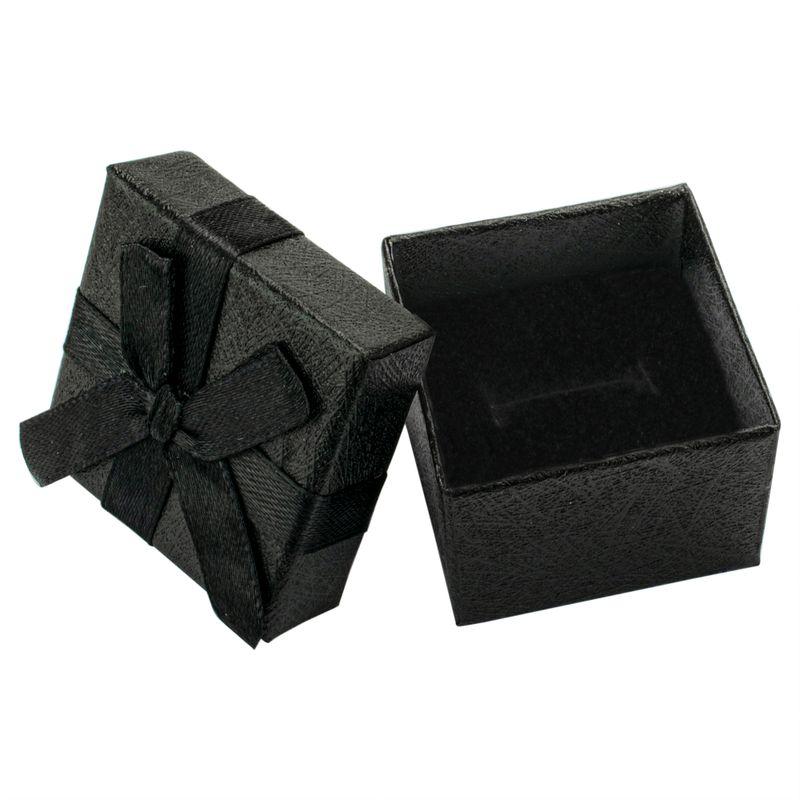 caixa-anel