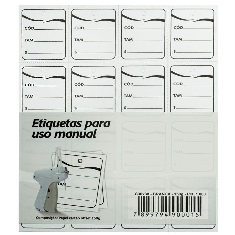 etiqueta-cartao-roupas