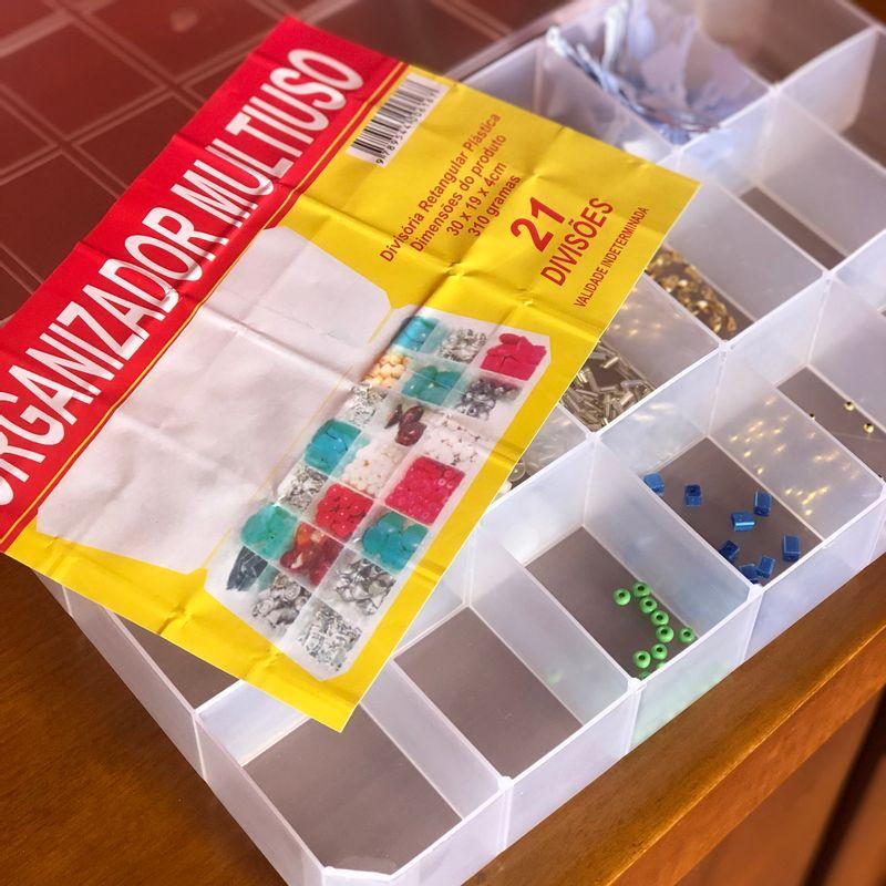 Organizador-de-bijuterias