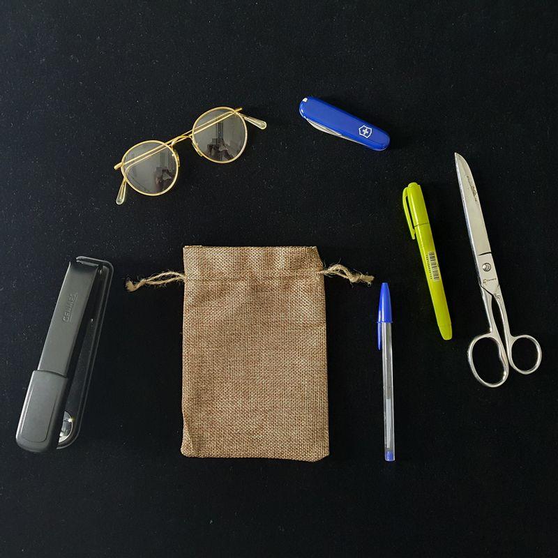 saquinho-linho-ambientalizado