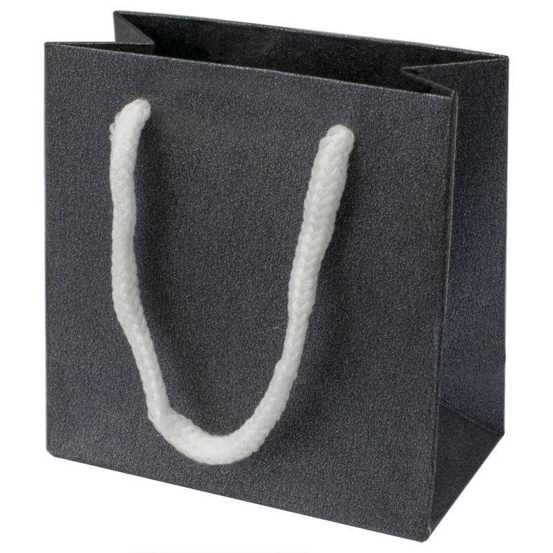 sacolinha-papel-corda