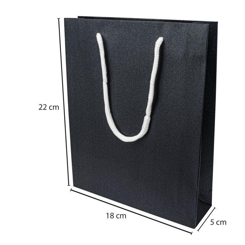 saco-de-papel-grafite-2