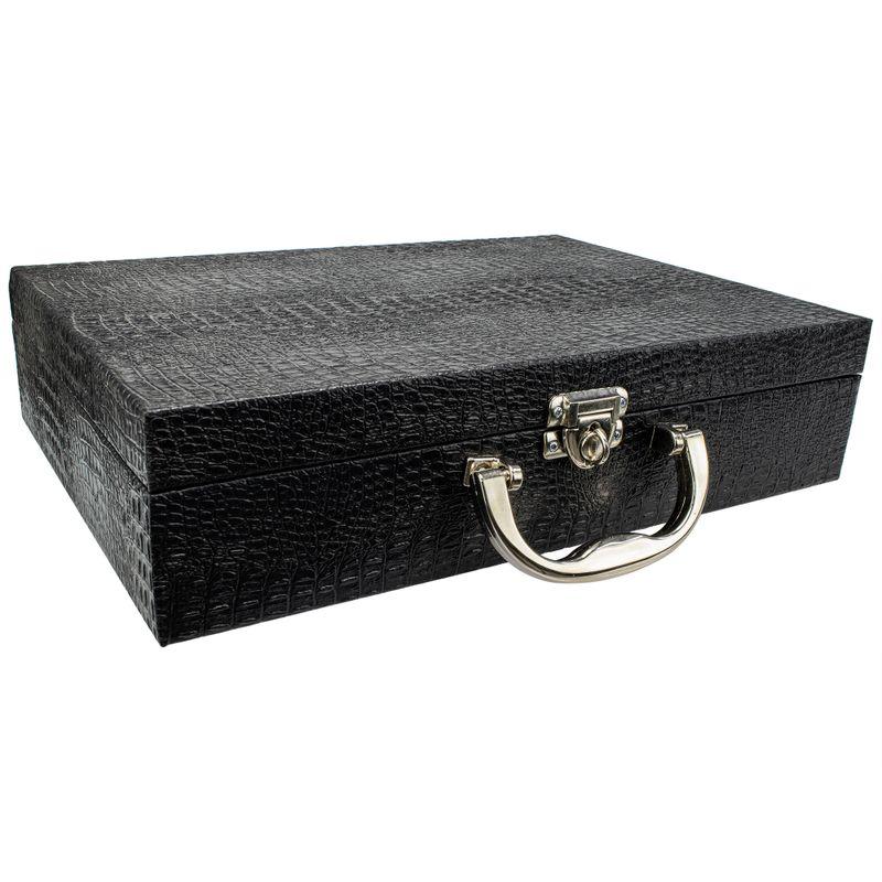 maleta-porta-joias