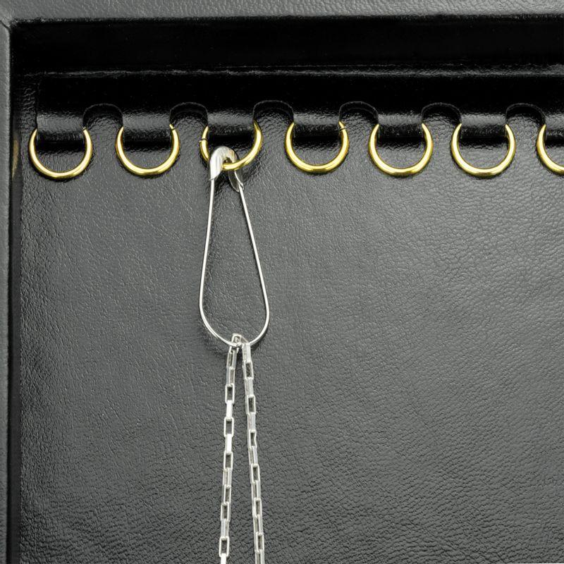 bandeja-para-pulseiras
