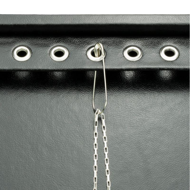 Bandeja-corrente-e-colares