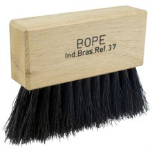 Escova de Bancada Bope (Ref. 37)