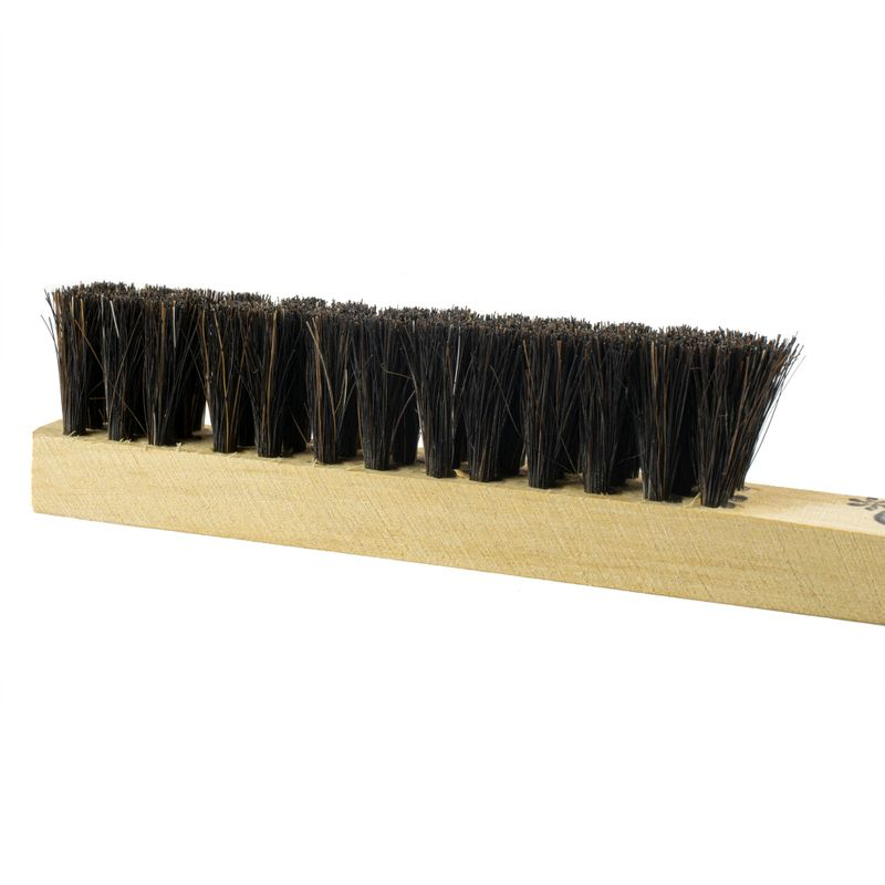 Escova-manual-crina
