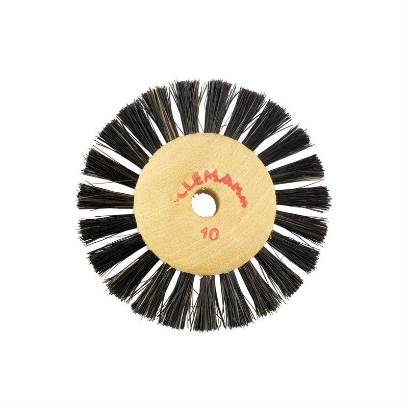 Escova-circular-10