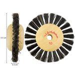 Escova-crina-circular-10