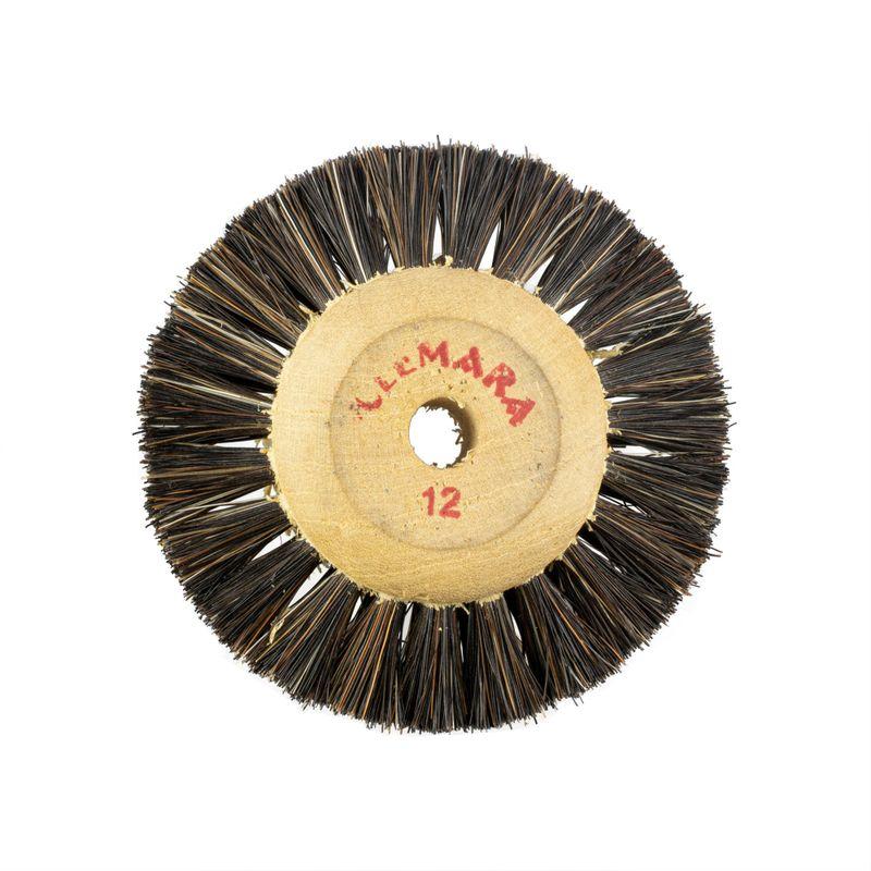 Escova-circular-crina