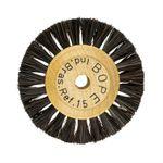 Escova-circular-15