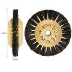 Escova-polimento-circular-15