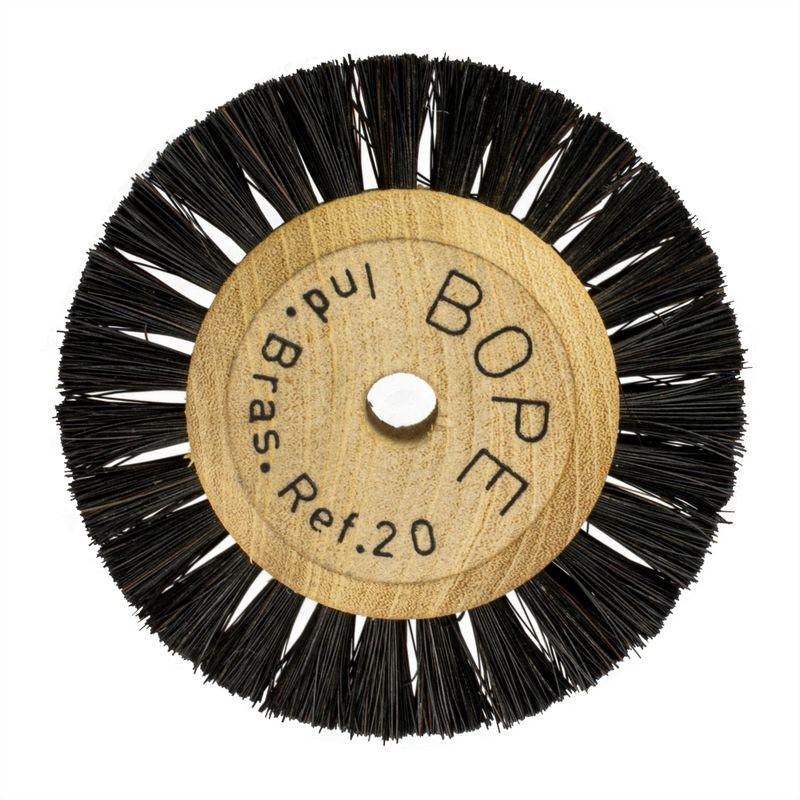 Escova-para-politriz-20