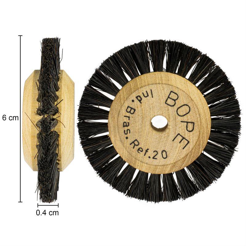 Escova-circular-20