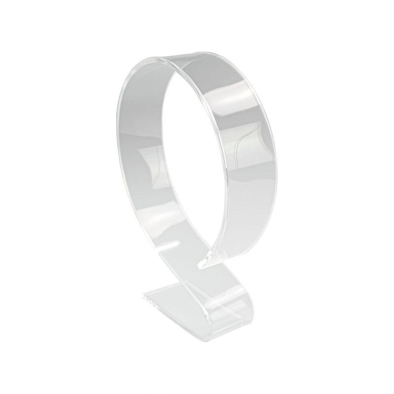 Expositor-acrilico-1-tiara