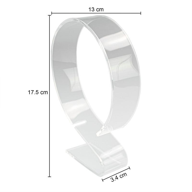 Expositor-acrilico-tiara-medidas